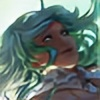 Erulisse2's avatar
