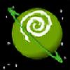 Erulisseuiin's avatar