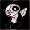 Eruma-NuHiQu's avatar