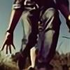 erumes's avatar