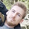 Eruner's avatar