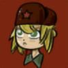Erunes's avatar
