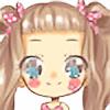 Erunii's avatar