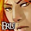 EruNuo's avatar