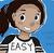ErurainaEdhel's avatar