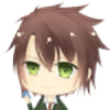 erusama13's avatar