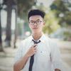EruTran's avatar