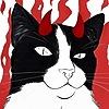 eruverille's avatar