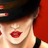 Eruvins's avatar
