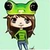Eruwye's avatar