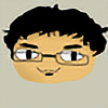 Eruxx's avatar