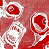 Erv-0's avatar