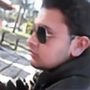 erva1706's avatar