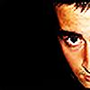ervand's avatar