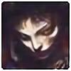 ervil's avatar