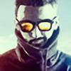 ervin21's avatar