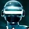 ErwahlDraws's avatar