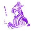 erwai's avatar