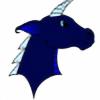 Erwanna-Dragony's avatar