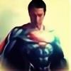 ErwanRichardson's avatar