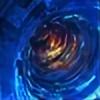 ERwashere's avatar