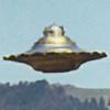 erwebb's avatar