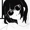 Erwici-Cius's avatar