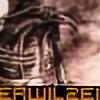 erwilzei's avatar