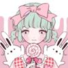 Erwin0859's avatar