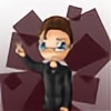 ErwinDesign's avatar