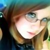 erwinluv95's avatar