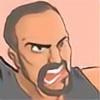 erwinman's avatar