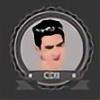 erwinmarino02's avatar