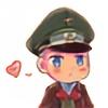 erwinmilch's avatar