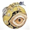 erwinpineda's avatar