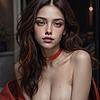 erwintirta's avatar