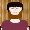 ErwinToons1993's avatar