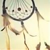ErwtJ's avatar