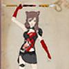 Erwyne20's avatar