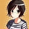 Eryan14's avatar