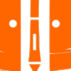 EryckWebbGraphics's avatar