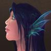 Erydril's avatar