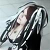 EryhanEledhwen's avatar