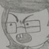 eryixbecquerel's avatar