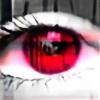 eryk955's avatar