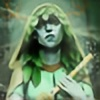 ErykaAtTheDisco's avatar