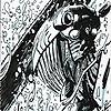Erykkr's avatar