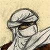 Erymenn's avatar
