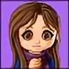 Erynelleth's avatar