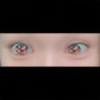 ErynKe's avatar
